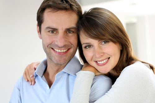Offering the Latest New Dental Technology in Shorewood Illinois