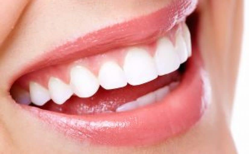 the facts about mercury in fillings