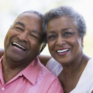 5 Key Benefits of Dental Implants