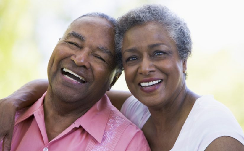There's Restorative Dentistry For That - Shorewood Family Dental Care