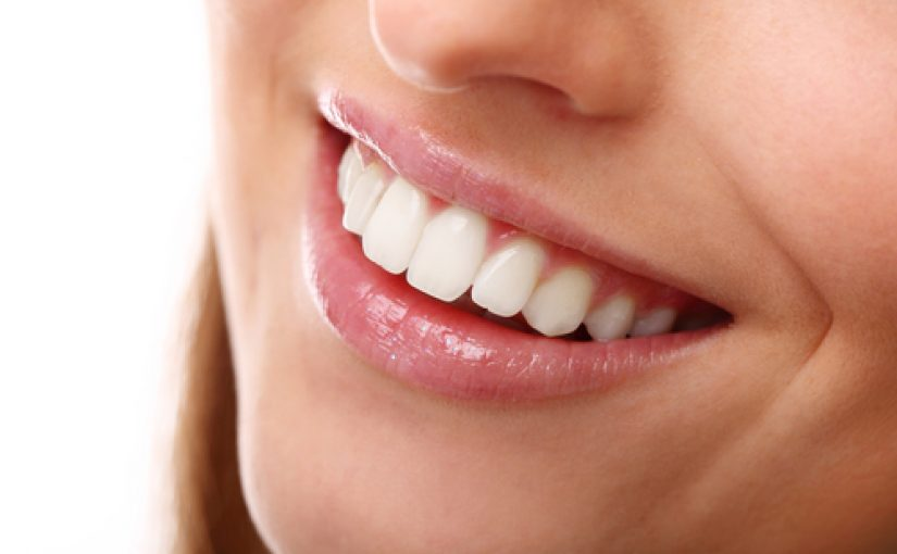 Are Dental Crowns Good For Your Teeth