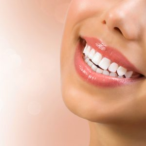 Best Teeth Whitening available at Shorewood Family Dental Care
