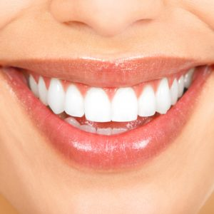 Tooth Restoration Near Joliet