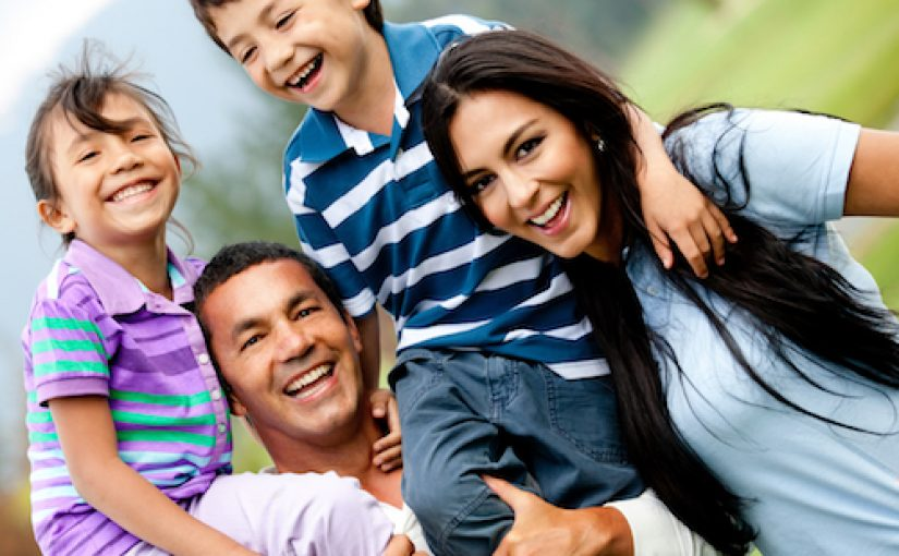 Family Dentist Shorewood IL