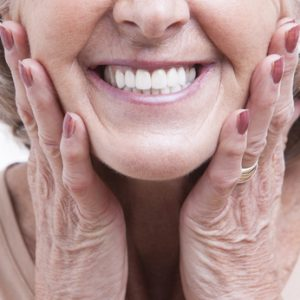 Restoring Your Teeth in Shorewood IL