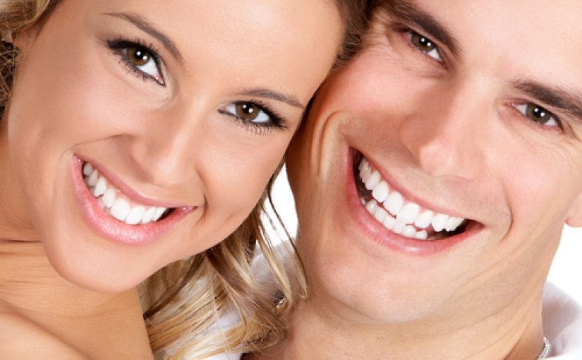 Offering IV Sedation Dentistry in Shorewood Illinois