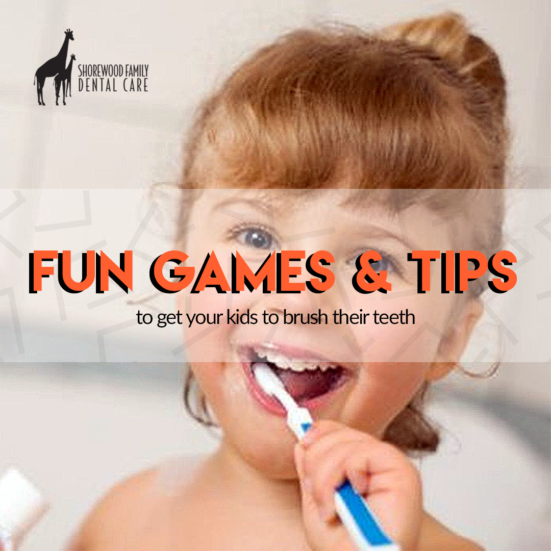 brushing teeth games for toddlers