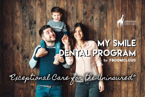 affordable dental care near joliet illinois