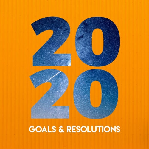 New Years Resolutions for Your Daily Dental Care