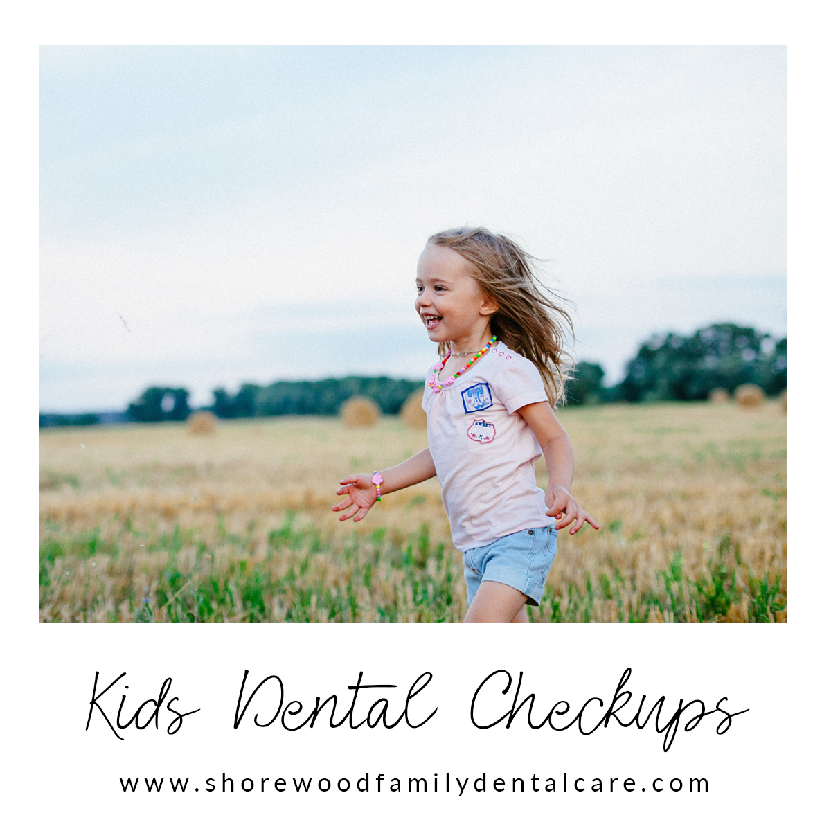 kids dental checkups in Joliet Illinois